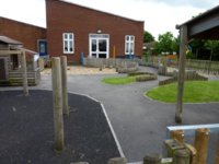 outdoor_learning_area_200x150.png